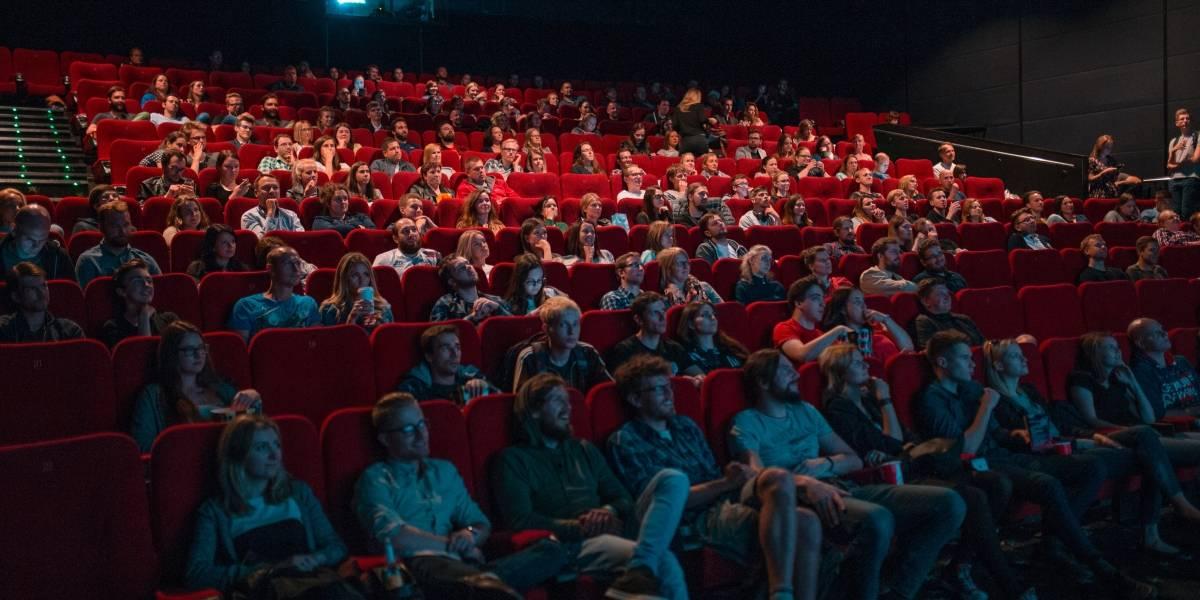 Salas de cinema esperam pelo sinal verde da Prefeitura de São Paulo e podem reabrir em setembro