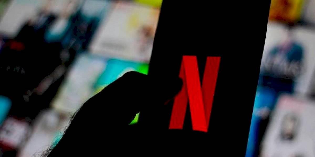 Aquí están todos los estrenos de Netflix para enero 2021 en Ecuador