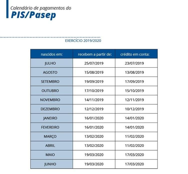 pis-0d68ad4d445fbdb28d6fadc004f58449.jpg