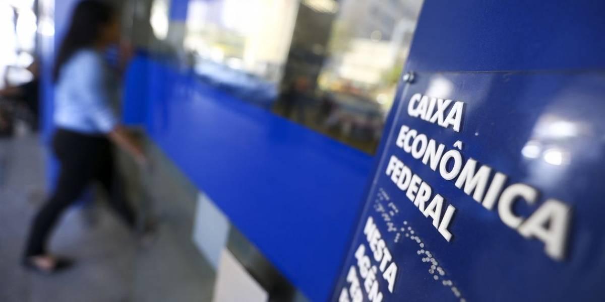 Caixa e Sebrae libera nova linha de crédito para pequenos negócios