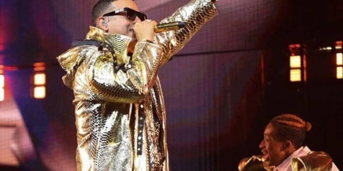 Regalarán boletos VIP a estudiantes de escuelas públicas para concierto de Daddy Yankee