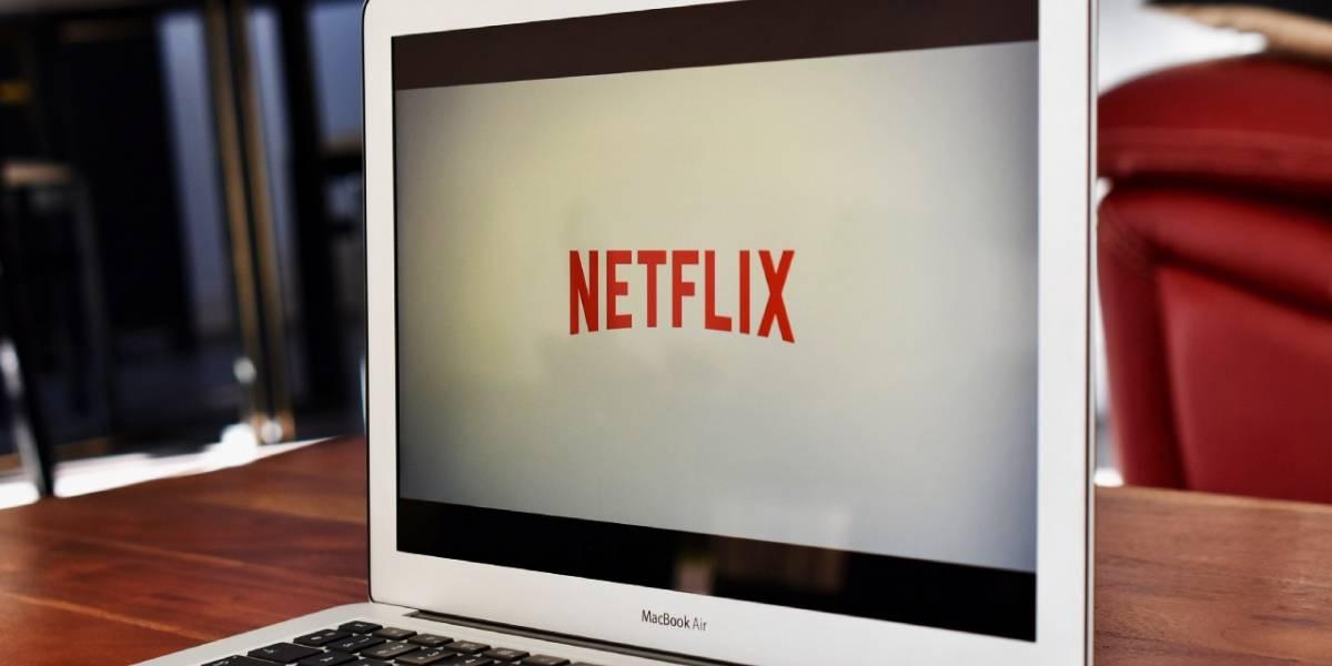 Netflix está comenzando a cobrar menos en su plan de un año
