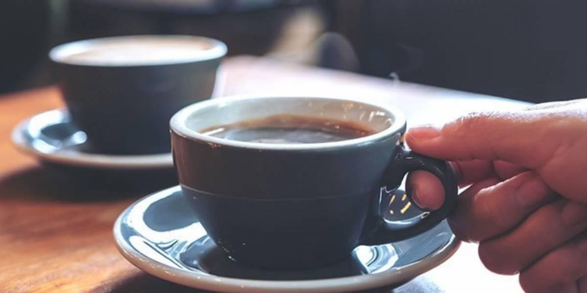 Salud: El café puede reducir el riesgo de padecer Alzheimer y Parkinson