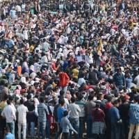 Crecen las protestas en India por ley de ciudadanía que excluye a musulmanes