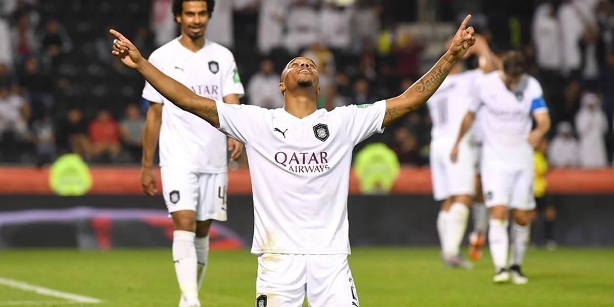 Mundial da Fifa: Al-Saad e Monterrey duelam para enfrentar o Liverpool,