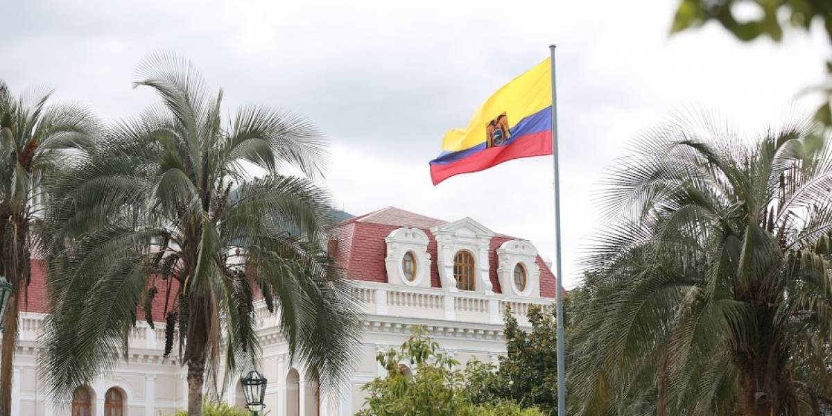 Ecuatoriano fallecido en tiroteo en EE.UU. será enterrado en Guayaquil