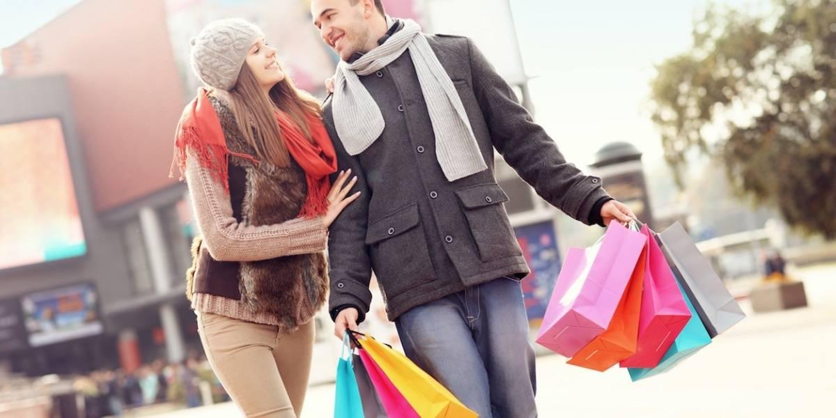 Aproveche estas ofertas y compre sus regalos de navidad