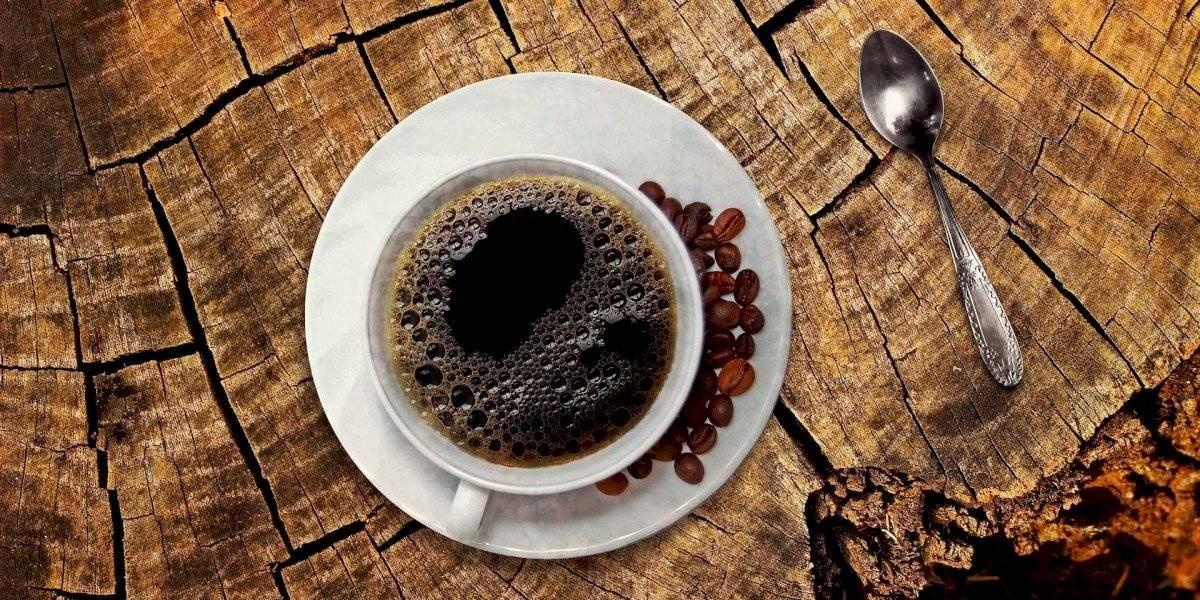 Enquanto a maçã te mantém afastado do médico, o café pode te manter longe das doenças neurológicas, diz estudo