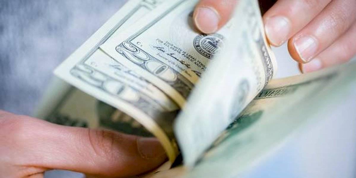 92% de las empresas no prevén realizar incremento salarial en el 2021