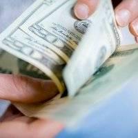 Adolescente gana 25 mil dólares por descubrir posible cura para el COVID-19