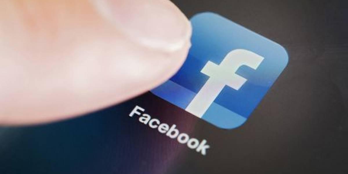Fea derrota de Facebook: justicia italiana ordena reabrir cuenta de partido neofascista suspendida por atacar a inmigrantes