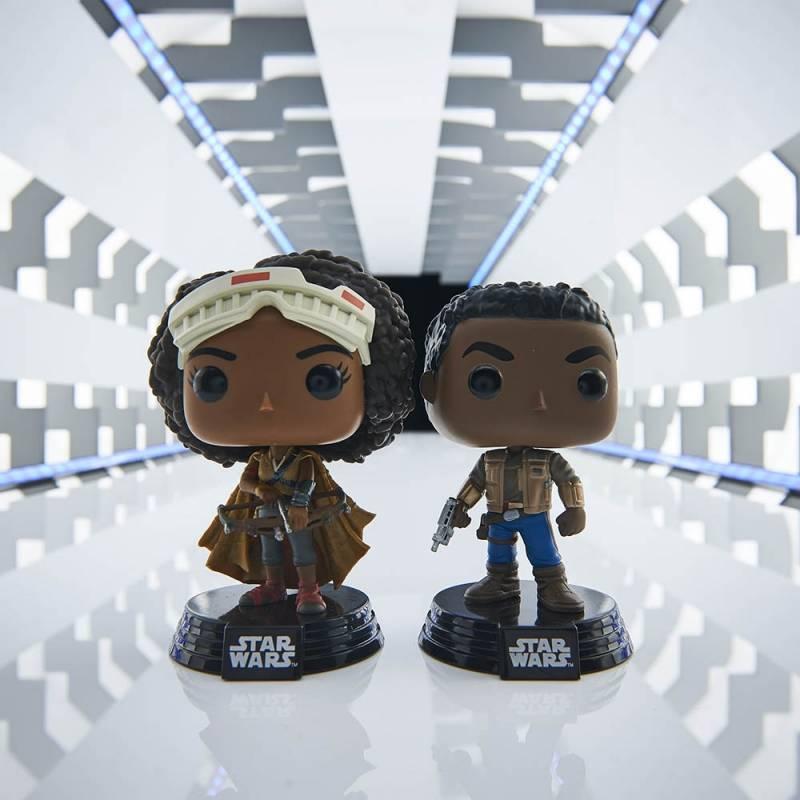 Reprodução/Star Wars