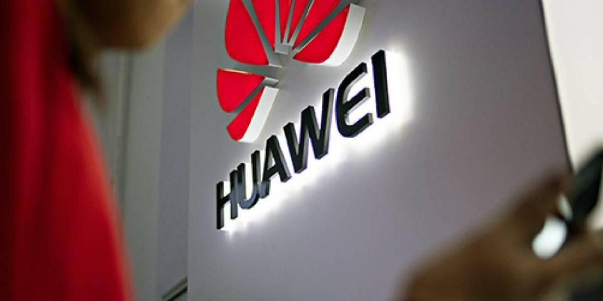 No afectará a América Latina guerra comercial entre China y Estados Unidos: fundador de Huawei