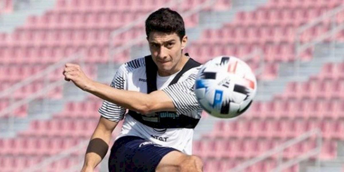 Mundial de Clubes da FIFA 2019: como assistir ao vivo online ao jogo Monterrey x Al-Sadd