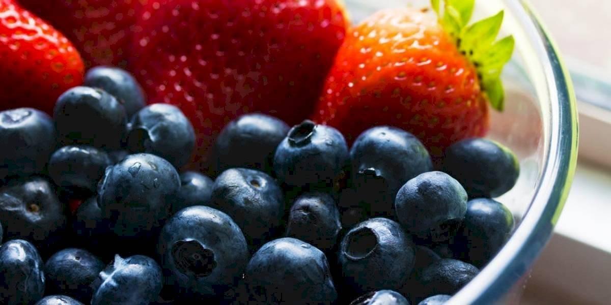 Receitas fáceis para reduzir o colesterol e triglicerídeos e que contribuem para a perda de peso