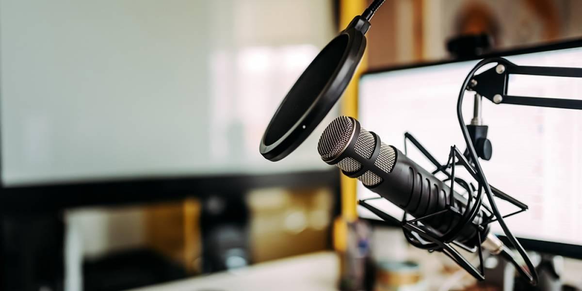 Ya está disponible el Podcast Constituyente en plataformas digitales