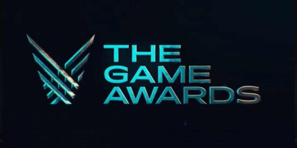 The Game Awards 2019: Estos son todos los ganadores de esta noche