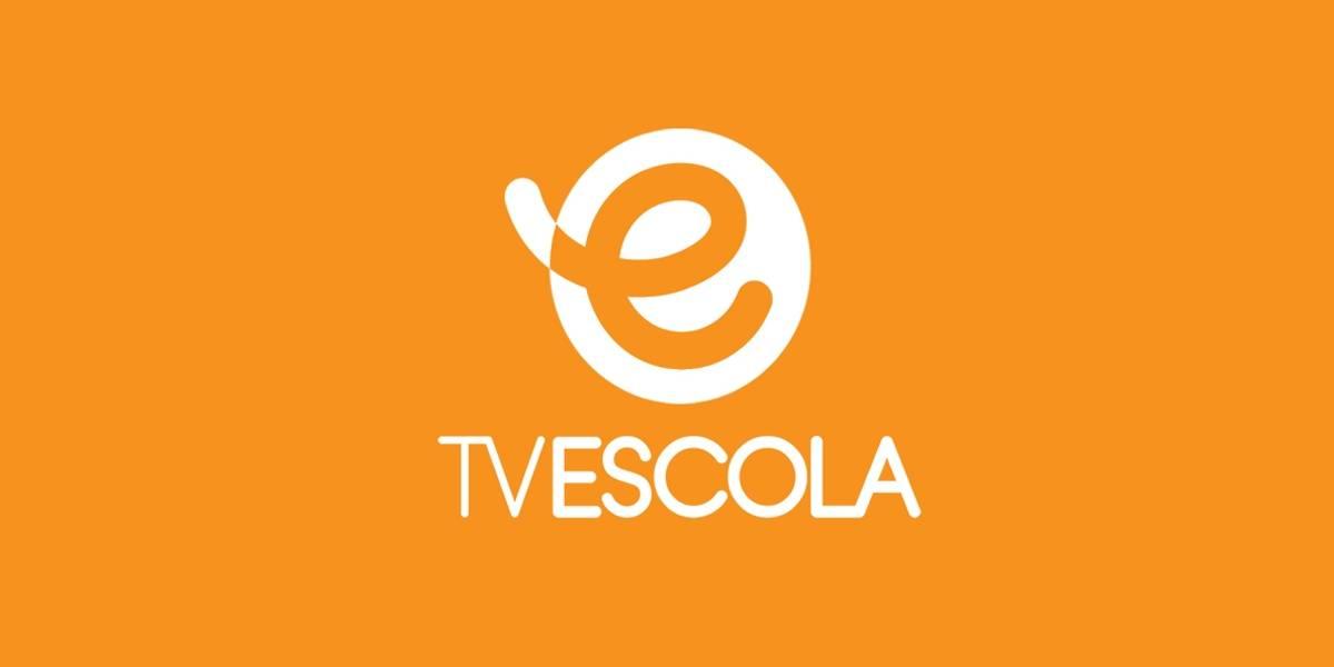 TV Escola fica sem patrocínio do governo para ano que vem