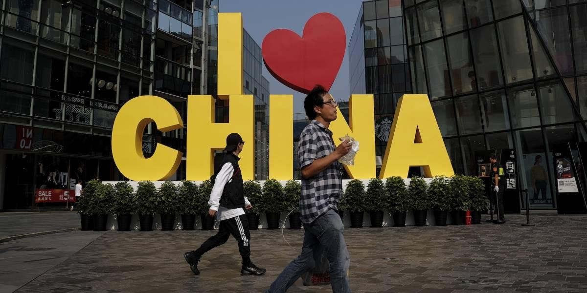 China celebra pacto preliminar en guerra comercial con EU