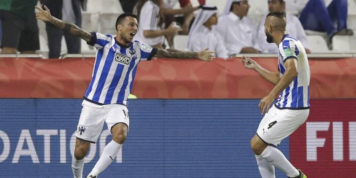 Ahora se viene Liverpool: Monterrey impone su favoritismo para avanzar a semifinales del Mundial de Clubes