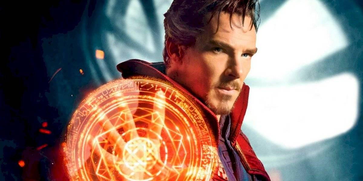 Si este Avenger no reaparece en Dr. Strange, el MCU entrará en problemas