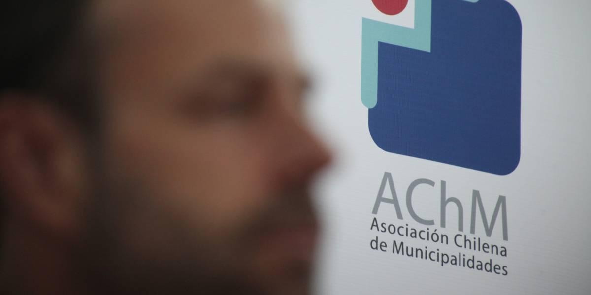 Entregan los primeros resultados de la Consulta Ciudadana de Municipalidades