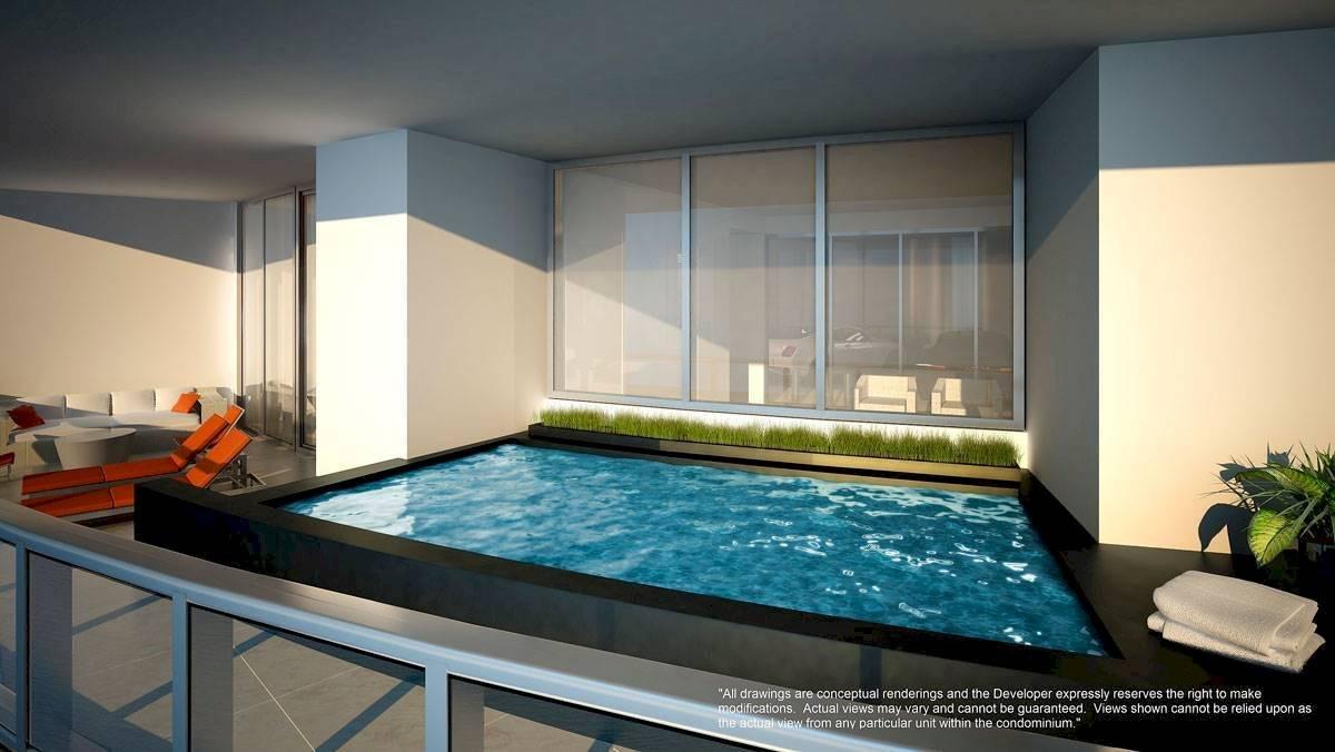 La increíble casa de Messi en Miami que le costó más 5 millones de dólares Internet