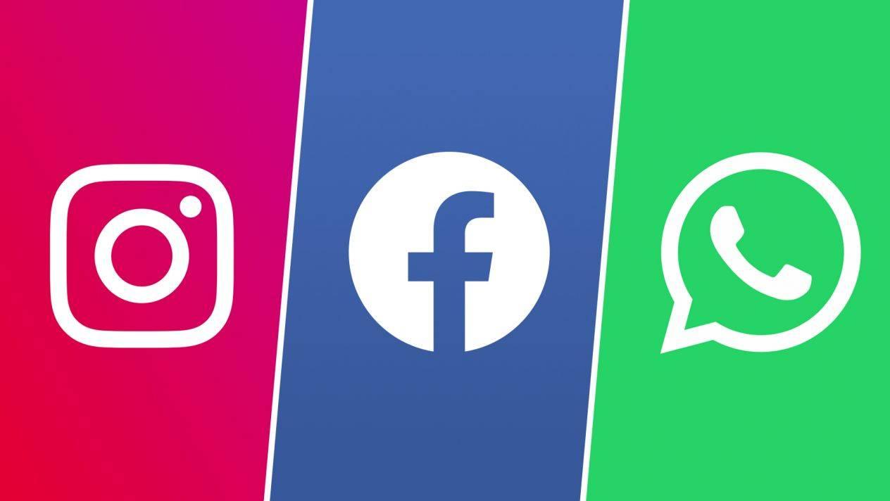 Apps década