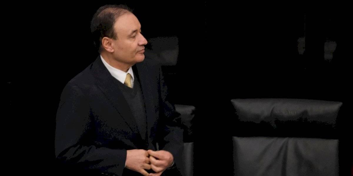 #PolíticaConfidencial ¿Se calmaron los gobernadores?