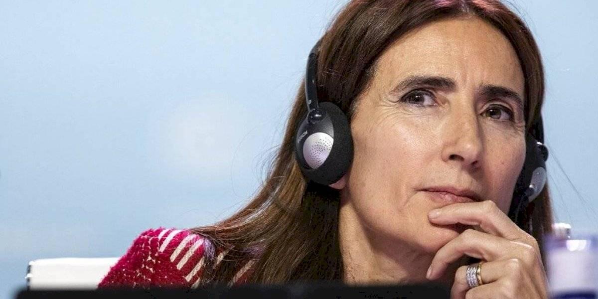 """""""La COP de las lágrimas"""": fuertes críticas al manejo de Chile tras polémico acuerdo en Cumbre del Clima"""