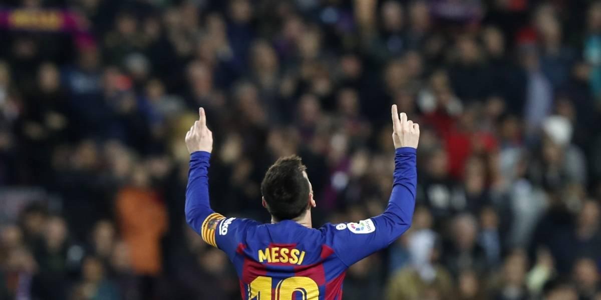 """Protestas amenazan el """"clásico"""" del fútbol español"""