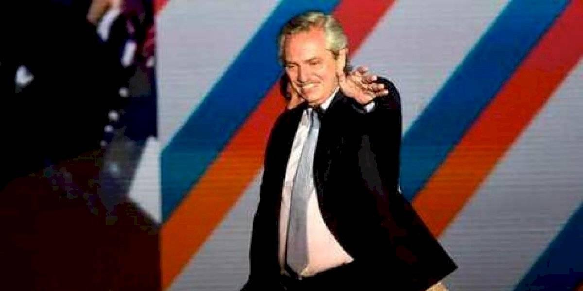 Mal día en Argentina: sube Netflix y paro de buses