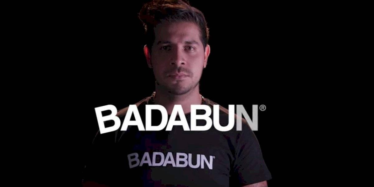 ¿Badabun llegó a su fin? Esto dijo Lizbeth Rodríguez