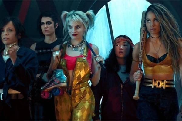 Halloween 2020 Cuando Se Estrena En Mexico Estas son las 10 películas más esperadas para 2020 | Publimetro México