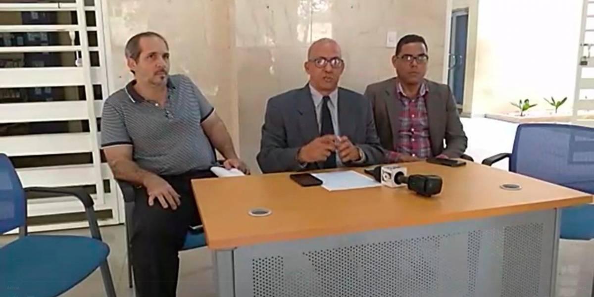 """Redecom califica de """"abusiva y desproporcionada"""" multa de RD$2,000 que impondrá la DGII por marbete"""