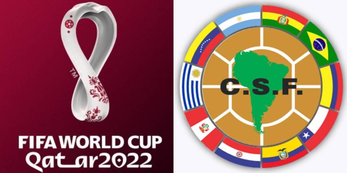 FIFA obligará a europeos a ceder a los jugadores sudamericanos y las Eliminatorias comienzan en octubre