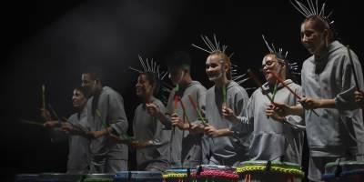 Maluma El arte de los sueños Medellín