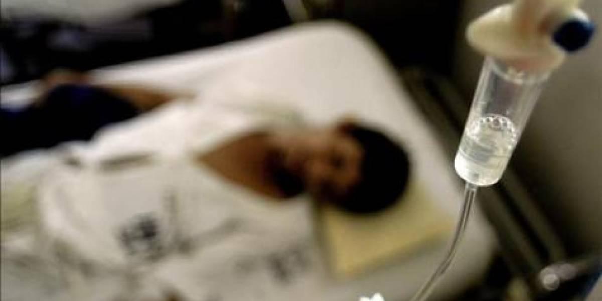 2018 fue el año con más intoxicaciones alcohólicas, 150 % más que en el 2017