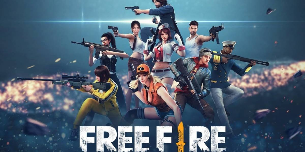 Free Fire: Te decimos dónde encontrar el tesoro pirata del día 16