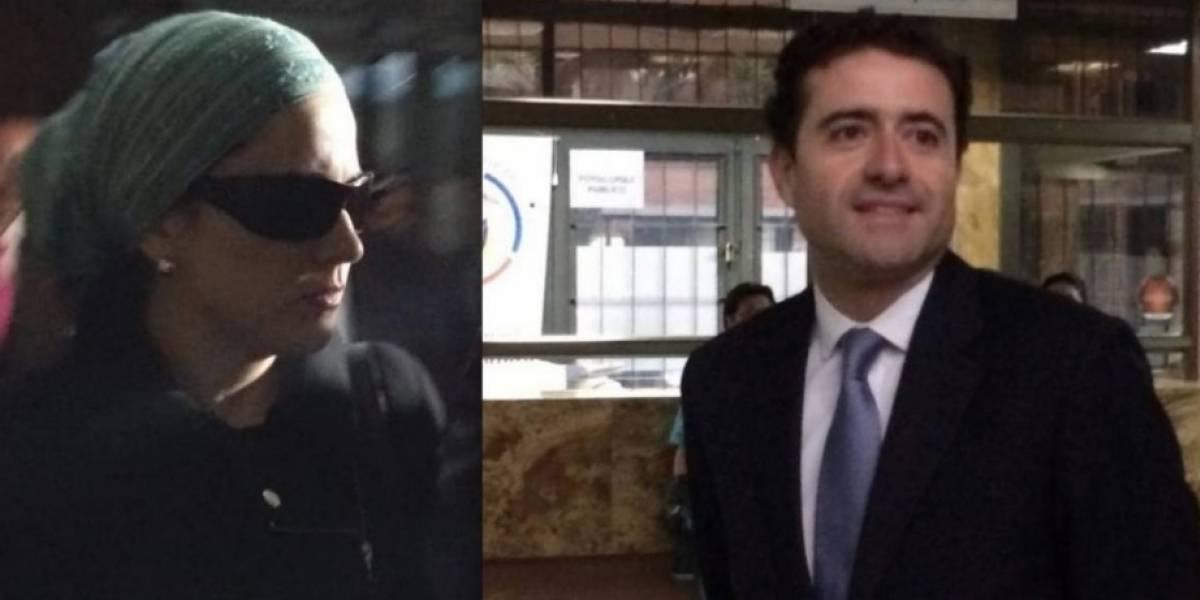 ¿Tambalea la absolución de los hermanos Uribe Noguera?