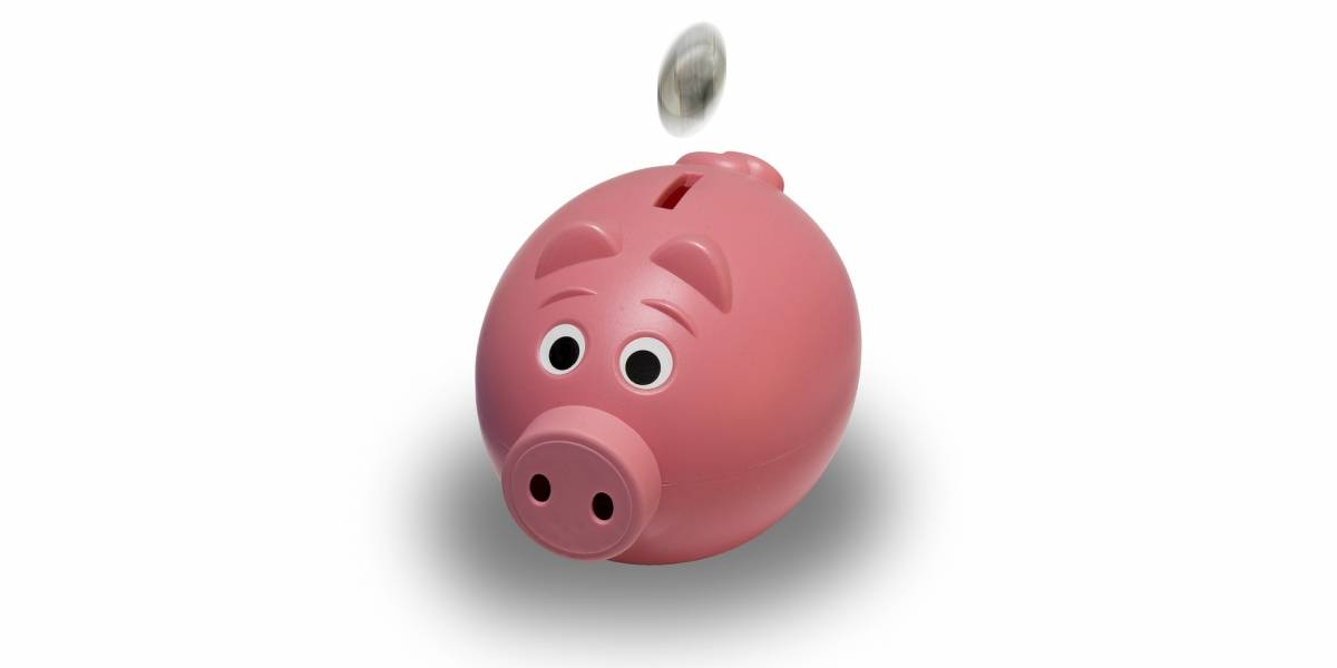 Com Selic menor, poupança rende menos