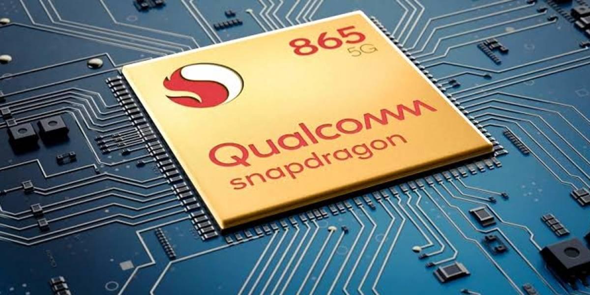 Comprobado: el procesador Snapdragon 865 aplasta al Apple A13 (más o menos)