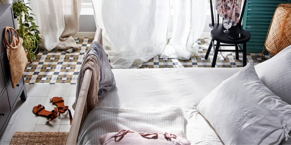 4 dicas simples para preparar a sua casa para a temporada de calor