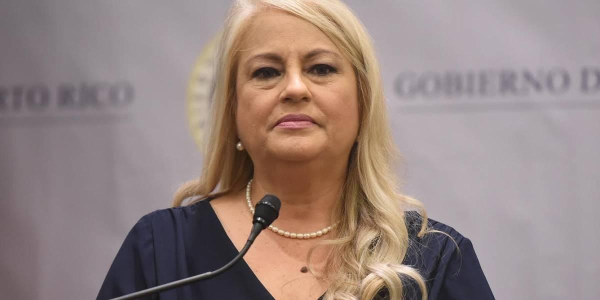 Vázquez asistirá a taller sobre campañas electorales