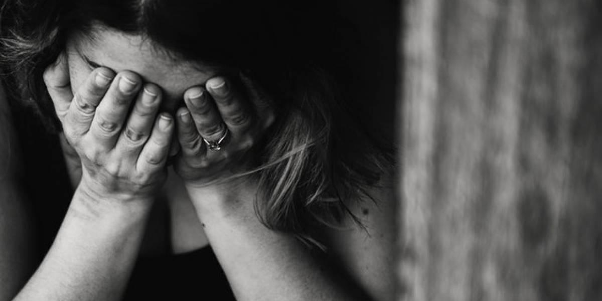 Mujer perdona a su pareja de violar a su hija y abusó de la menor nuevamente