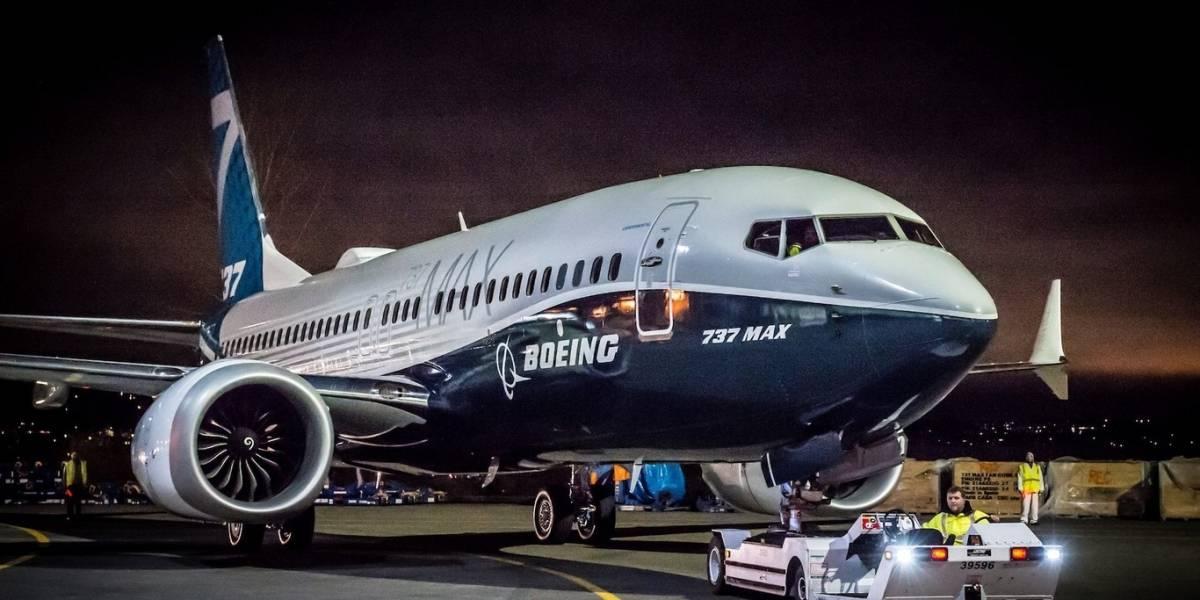 Avión Ucraniano: Detienen a sujeto que grabó video del momento exacto que cae la aeronave