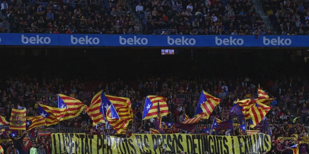 Arturo Vidal acaparó portadas en Italia por oferta de Inter a Barcelona