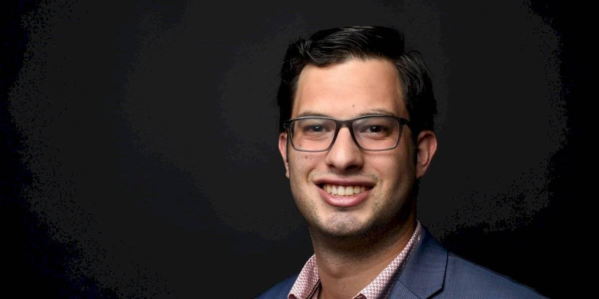 Aníbal o Jenniffer: ¿Por quién votaría Héctor Ferrer?
