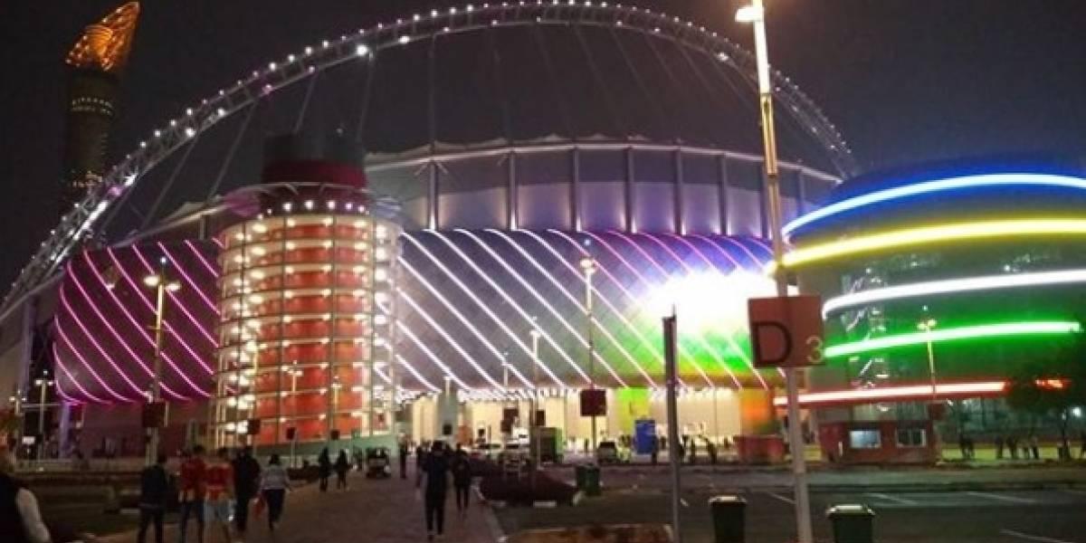 Mundial de Clubes 2019: como assistir ao vivo online à semifinal o Flamengo x Al-Hilal