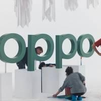 Oppo, Xiaomi, Huawei: así queda el ranking de las marcas más populares en China